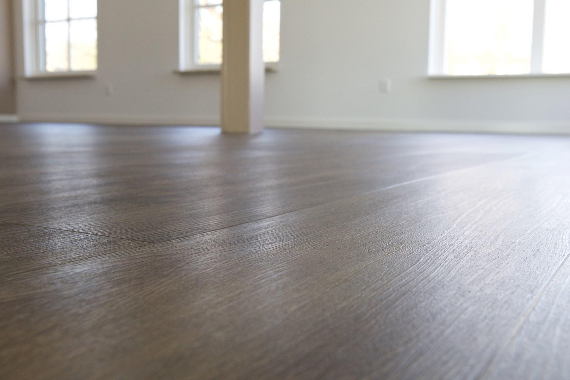 Oosterwechel Houten Vloeren : Pvc vloer op houten ondergrond pvc vloer op houten ondervloer