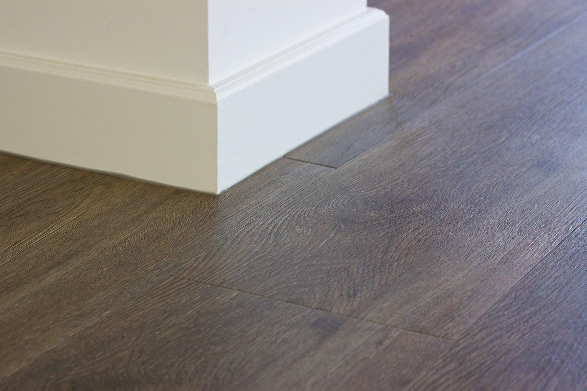 Pvc vloeren noordhoff interieurbouw